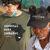 Cuarta expedición a Zimbabwe en Noviembre de 2014