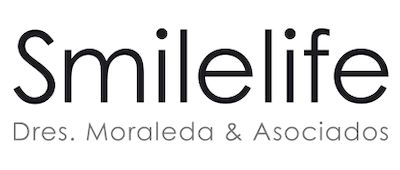 smilelife Entidades que participan en nuestros proyectos
