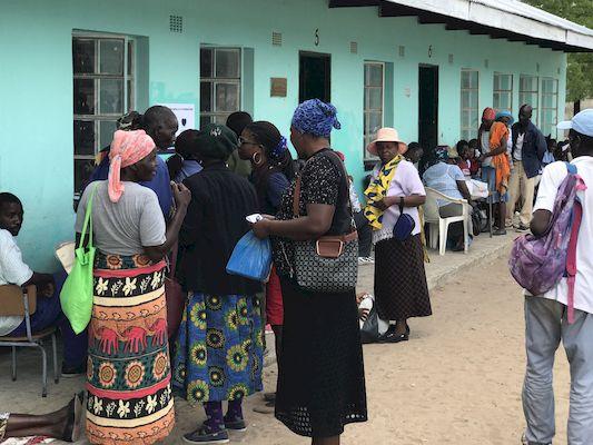 Actualización sobre la Campaña 2020 con motivo de la situación sanitaria global por la COVID-19
