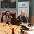Entrevista a Miguel Megias y a Carlos Oteo en el programa 'Capital Radio'