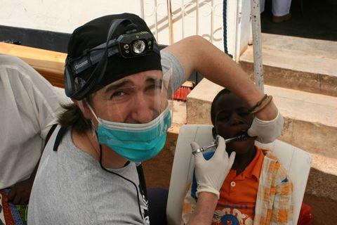 OTROS PROYECTOS Ópticos, odontológcos...